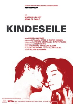 Kindeseile (Child Rush)