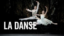 La Danse - The Paris Opera Ballet